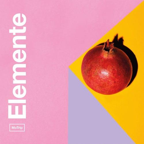Elemente by MoTrip