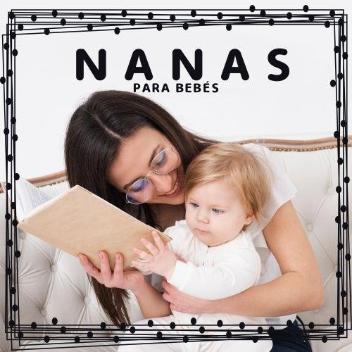 Nanas para Bebés – Música Suave para Dormir para tu Bebé de Musica Para Dormir Bebes