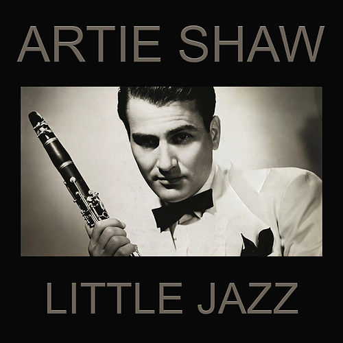Little Jazz de Artie Shaw