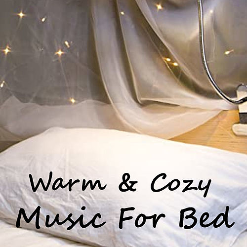 Warm & Cozy Music For Bed de Royal Philharmonic Orchestra