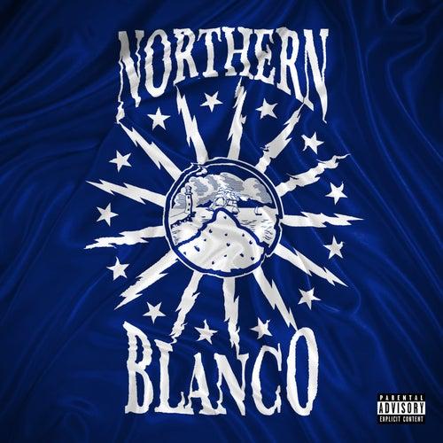 Northern Blanco by Jon George