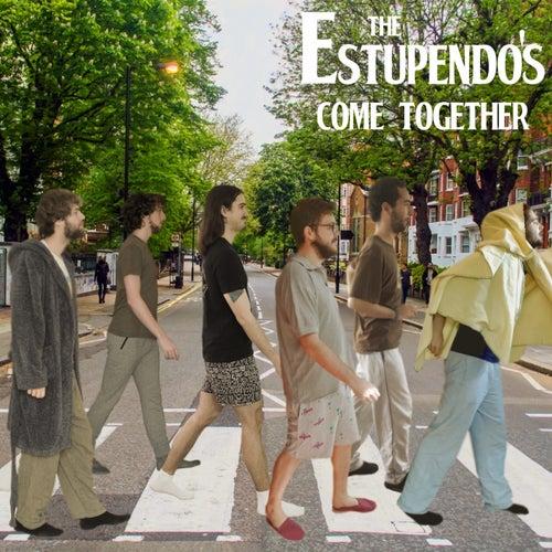 Come Together van The Estupendo's