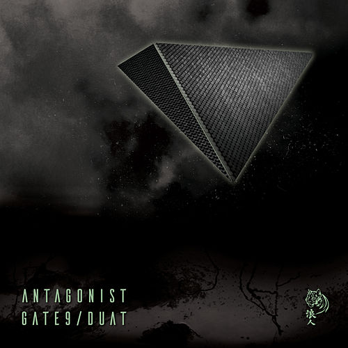 RNO025 by Antagonist