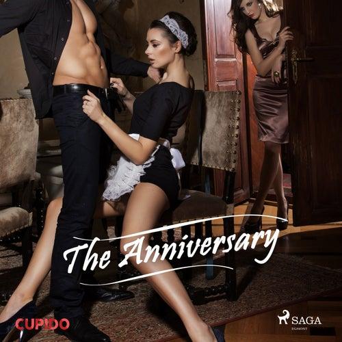 The Anniversary de Cupido