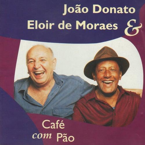 Café Com Pão de João Donato