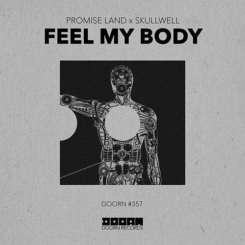 Feel My Body by Promise Land