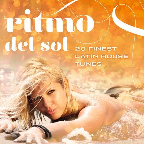 Ritmo Del Sol von Various Artists