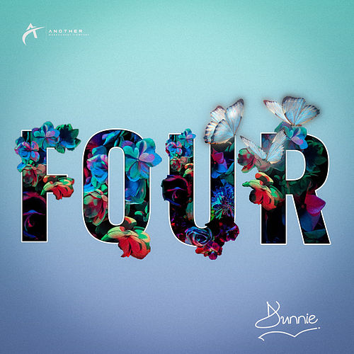 FOUR by Dunnie
