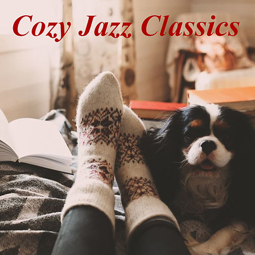 Cozy Jazz Classics by Various Artists