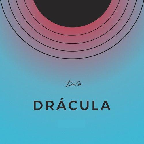 Drácula by Dels