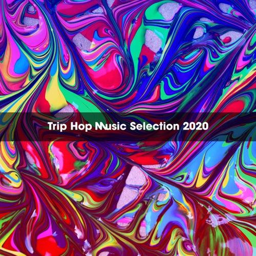 Trip Hop Music Selection 2020 de Lovicario