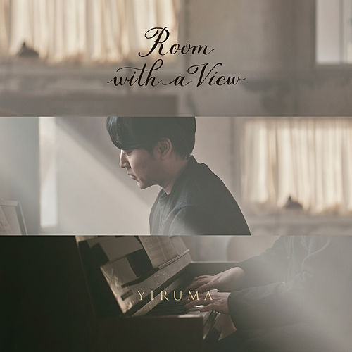 Room With A View by Yiruma