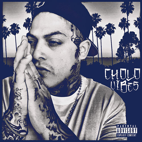 Cholo Vibes by TattdG