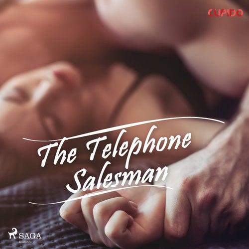 The Telephone Salesman de Cupido