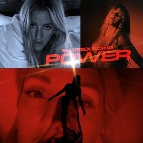 Power de Ellie Goulding