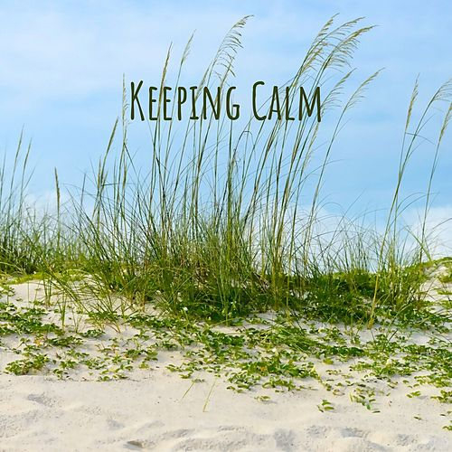 Keeping Calm by Ocean Sounds (1)