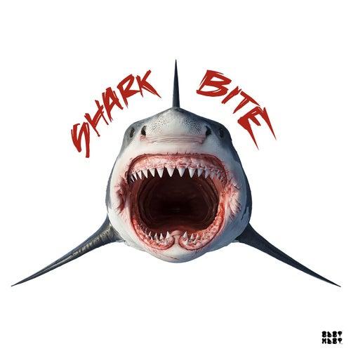 Shark Bite by Odotmdot