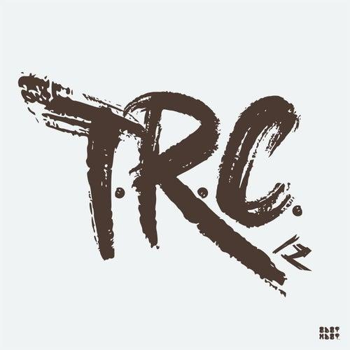 T.R.C. 12 by Odotmdot