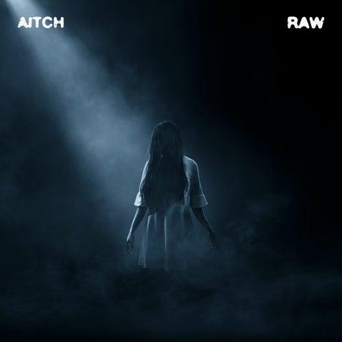 Raw von Aitch