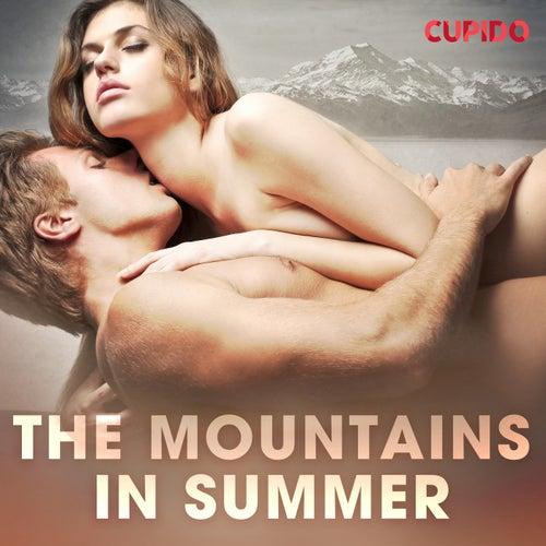 The Mountains in Summer de Cupido