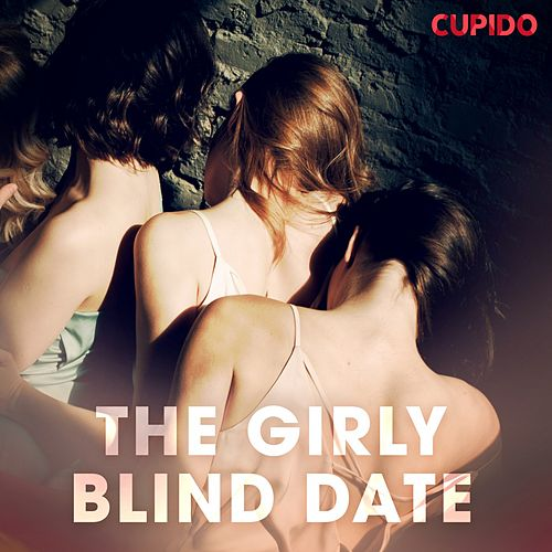 The Girly Blind Date de Cupido