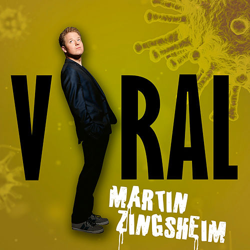 Viral by Martin Zingsheim