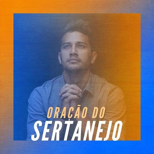 Oração do Sertanejo de Various Artists