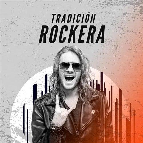 Tradición Rockera de Various Artists