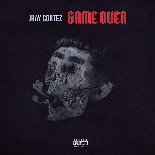 Game Over de Jhay Cortez