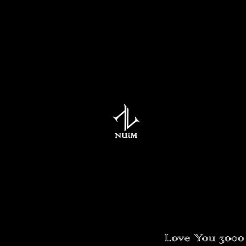 Love You 3000 by NUiM
