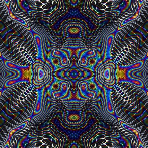 Jit Shit by ThaBoyRomero