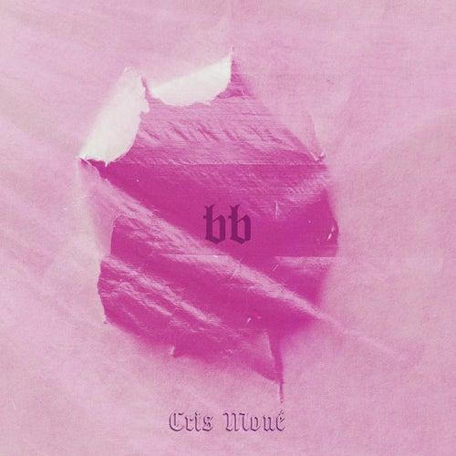 bb de Cris Moné