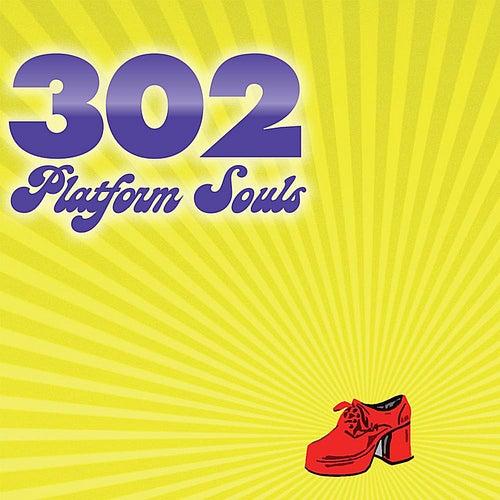 Platform Souls by 302
