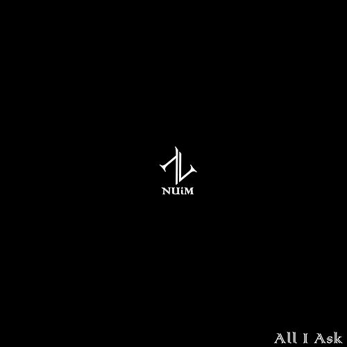 All I Ask by NUiM