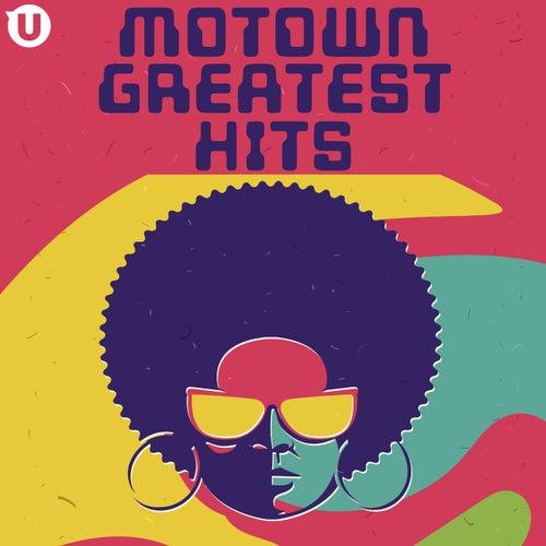 Motown Greatest Hits de Various Artists