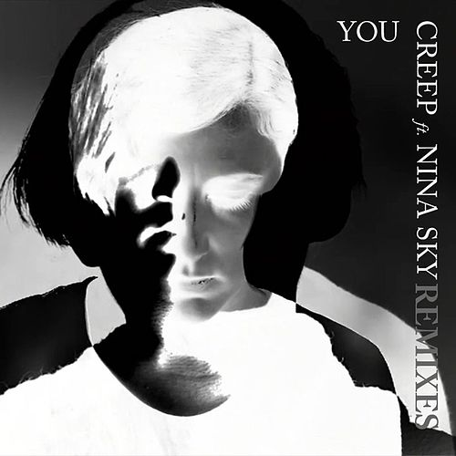 You Feat. Nina Sky von Creep