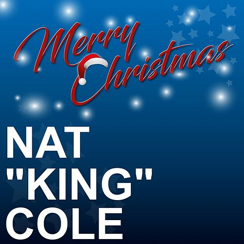 Mery Christmas by Nat King Cole
