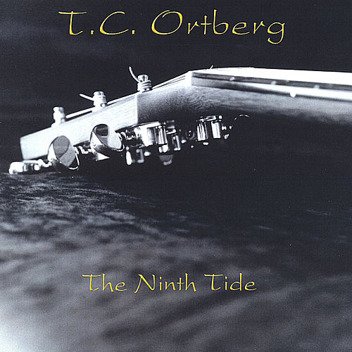The Ninth Tide de T.C. Ortberg