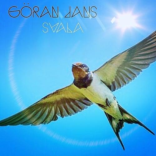 Svala by Göran Jans