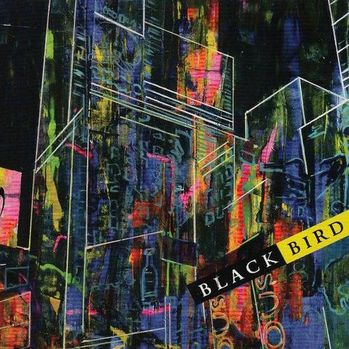 BlackBird von Blackbird