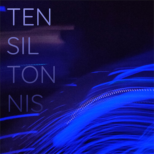 Fren by Tensil Tonnis