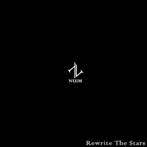 Rewrite The Stars by NUiM