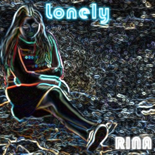RINA: