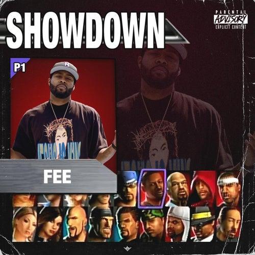 Showdown von Fee