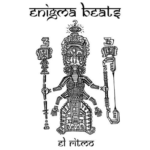 El Ritmo by Enigma Beats