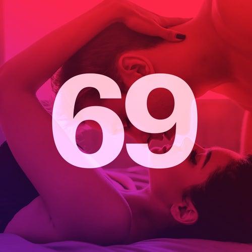 69 de Various Artists