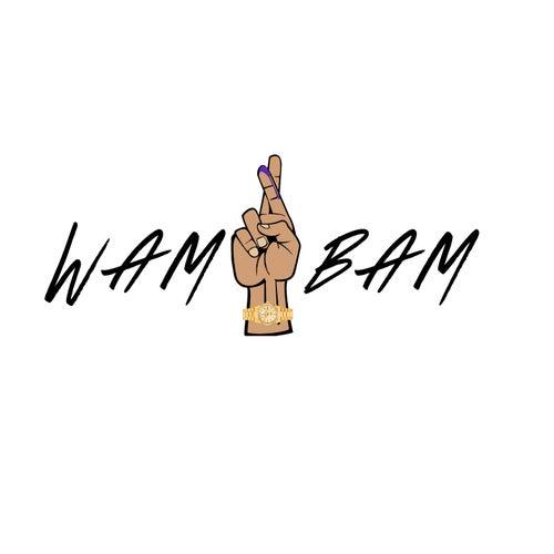 222 de Wam Bam