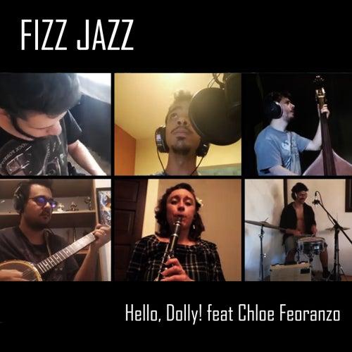 Hello, Dolly! by Fizz Jazz