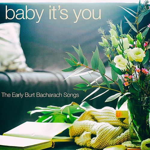 Baby, It's You von Various Artists