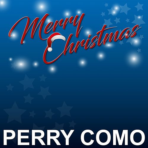 Merry Christmas by Perry Como